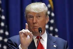 7312 - タカタ(株) トランプ大統領「世界中の米軍基地は縮小或いは撤退だ」        「おまえら自国は自分で守れー」
