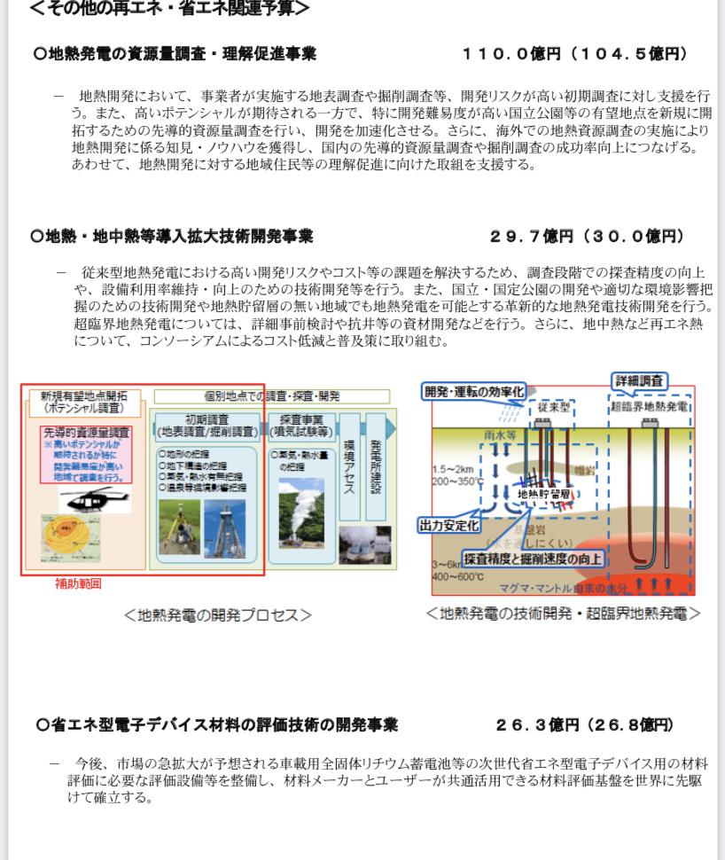 6584 - 三桜工業(株) 増感型熱利用発電電池の出番やろ🌸🌸🌸🔋
