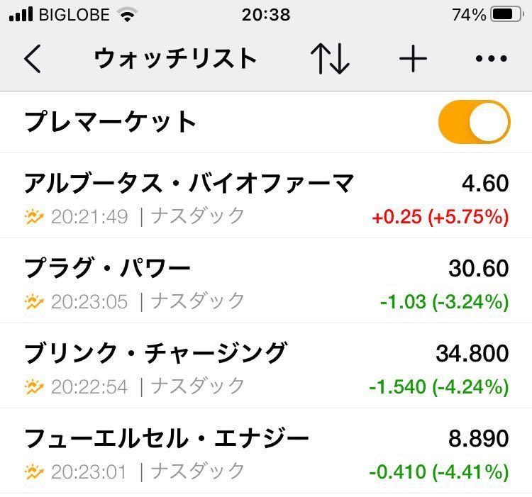 趣味の株式投資25 Apple ID かGoogle アカウントでログインすると無料で見れます。