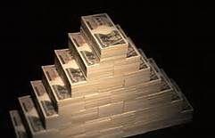 6094 - (株)フリークアウト・ホールディングス さて、今週はなんぼ稼いだろかい
