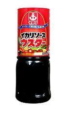 6740 - (株)ジャパンディスプレイ > ソースは?