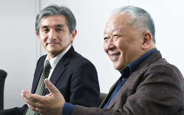 6740 - (株)ジャパンディスプレイ この写真思った 若花田が最初の嫁と婚約発表記者会見した時の「関取からのプロポーズの言葉を教えてもらえ