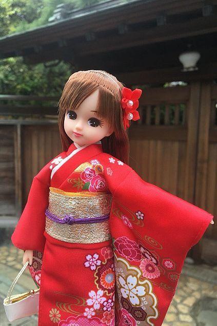 8591 - オリックス(株) オリ姫さまの飛天の舞い、始まり始まり♪ ガンバッ(*^_^*)🍀