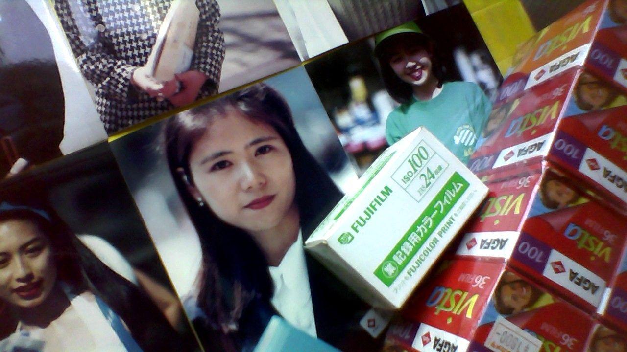 (仮称)全日本女子投資クラブ[FX・為替] い  や  っぁ~~女性で225ミニ===珍しい思います   六〇歳でしょうか?Q様^^ 22000