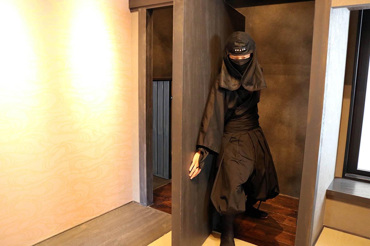 3497 - (株)リーガル不動産 販売してる1棟マンションではエレベーターを 付けないことで建築費とランニングコストを 抑えられ貸室面