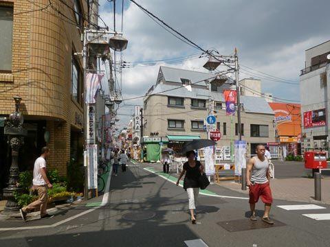 4783 - 日本コンピュータ・ダイナミクス(株) 厳しいわ。
