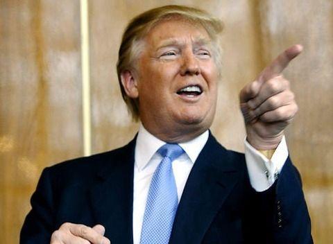 地球は丸くなかった!!! すごいや!!ボンボン先生!!  大統領「朝臣殿下に逆らえばオシマイだ!すでに日本にCIAやFBIを送