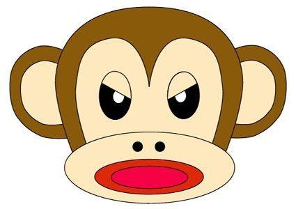 2191 - テラ(株) おさるさん悲報速報🙈💦  2020年11月26日 会社名テラ株式会社 代表者名 代表取締役社長 平