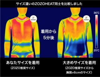 3092 - (株)ZOZO   採用情報 /物流管理スタッフ    物流管理スタッフ  業務内容  ZOZOTO