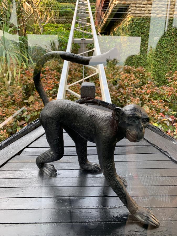 3092 - (株)ZOZO 前澤! 見つけたZO   早く仕事しろ!クソ猿