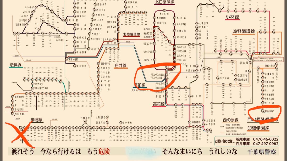 3092 - (株)ZOZO 前原グループはないな  あとは酒々井経路か