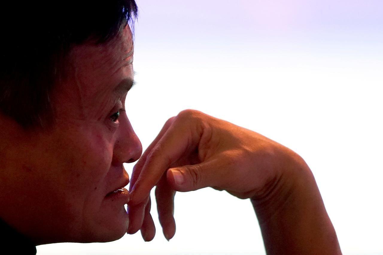 9984 - ソフトバンクグループ(株) 手前って馬雲のことか? ゆる体操から送られた念処理するためにこいつ林真須美だしてるんだよ。おまえには