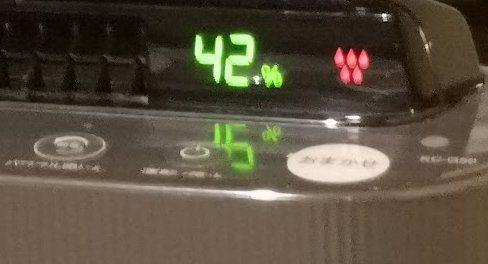 9984 - ソフトバンクグループ(株) らぴってる🔥🔥🔥