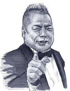 3663 - アートスパークホールディングス(株) 東証さん早く承認してよ アートスパークに全財産投じてまんのやで  全財産1,000万がZ上場で5,0