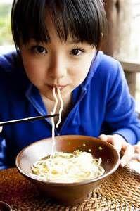4565 - そーせいグループ(株) あれ?   寿司好きさんだよね? チェンマイに一杯少女いるよ もっとも飛行機わやめた方がいいけどね