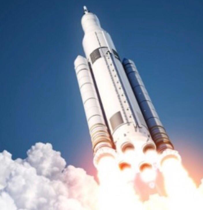 4565 - そーせいグループ(株) 打ち上げ成功して欲しいっすね。