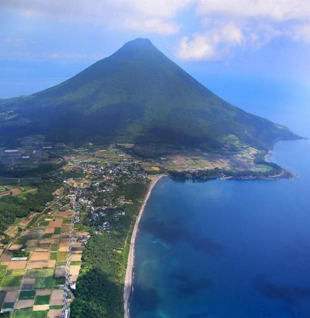 9501 - 東京電力ホールディングス(株) 特攻隊が見た「最後の本土」