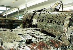 9501 - 東京電力ホールディングス(株) 鹿児島 特攻隊 記念館  今日も掲示板で・・ きみたちは平和だ