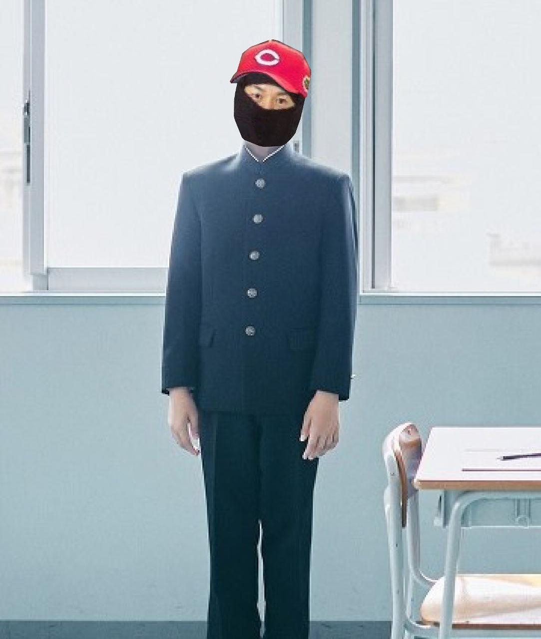 プラント・オパール・・・アクト3 ナオコさん、皆様・・・おはようございます。 今日も期待じゃ🎵 頑張ろうぉ〜🎵(^3^)/  ※本日は