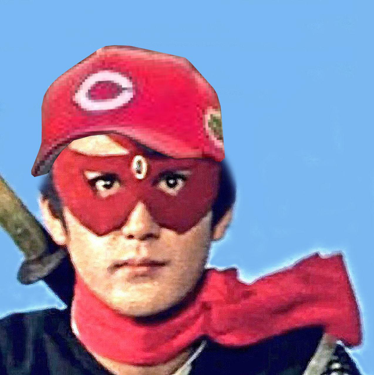 プラント・オパール・・・アクト3 ナオコさん、皆様・・・おはようございます。 ホント、今朝は肌寒いくらいじゃ🐼 じゃがぁ❗相場は灼熱で