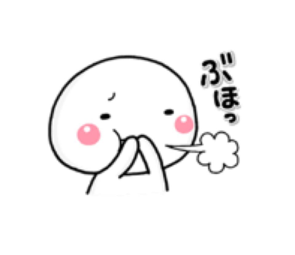3996 - サインポスト(株) いたのかゴキブリ