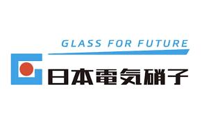 5212 - 不二硝子(株) Nippon Electric Glass Securities code 5214 Manufac
