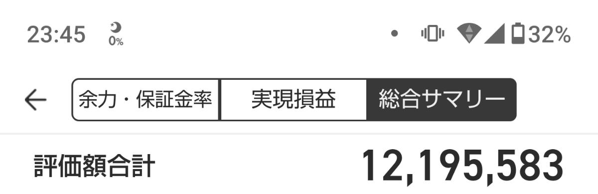 6178 - 日本郵政(株) やったぜ!2円上がった!  これで安心して寝れるぜ!