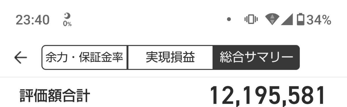 6178 - 日本郵政(株) さっきより5円下がった!!!  くそアメリカ株め!