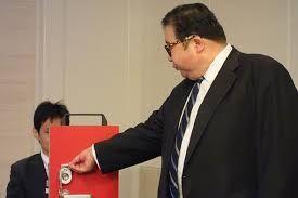 3782 - (株)ディー・ディー・エス ミヨシノさんは株主総会をドタキャンして保有株も売却してたわけね(笑) いや~スゲー社長だよ 図太いで