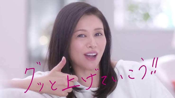 8789 - フィンテック グローバル(株) マムコさんようこそムーミンへ よろしくお願いします!