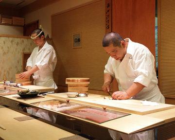 9973 - (株)小僧寿し その前に経常利益で億稼がないといけません。 小増寿司は頑張ります。 皆さまも小増寿司のお寿司だべに来
