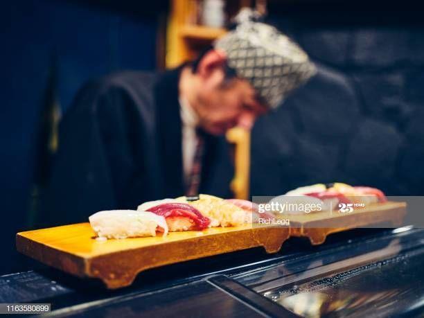 9973 - (株)小僧寿し ヨイヨイ様、本日御来店有難うございます。 小増寿司は新年度も最高のスタートを切ることが出来ました。