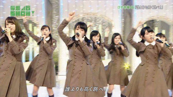 4588 - オンコリスバイオファーマ(株) 誰よりも高く跳べ!