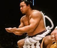2929 - (株)ファーマフーズ 大相撲の番付け上の階級  幕内 十両 幕下 三段目 序二段 序の口 ふんどしかつぎ(笑)  幕下以上