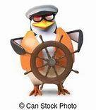 2929 - (株)ファーマフーズ ヨーソロー (航海用語で、そのまま進め) 宜しく候(よろしくそうろう)という意味。  視界良好。