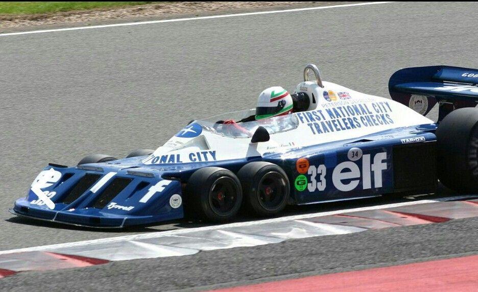 RACE - フェラーリ 自分の場合は車好きなので自己満足と言われればそうなります AAPLは去年の12月ぐらい迄持っていまし