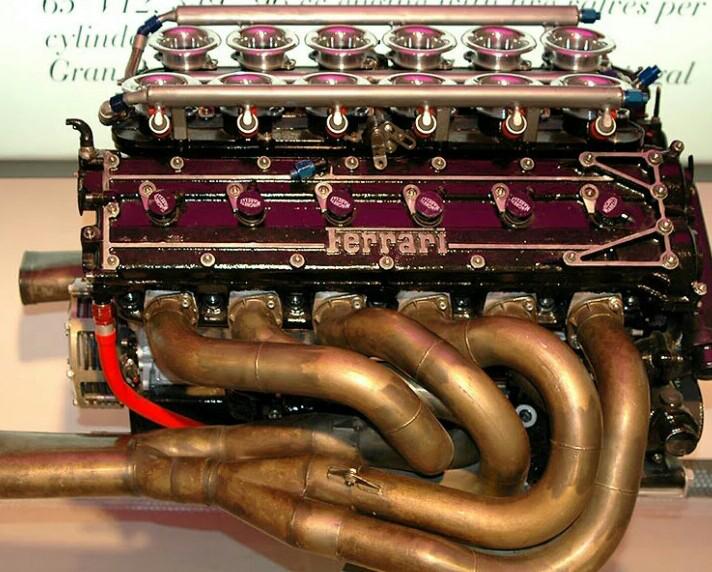 RACE - フェラーリ ようやく評価損から脱出。 一気にそこそこのプラスに        ( ゜o゜) 後は為替の動向か~