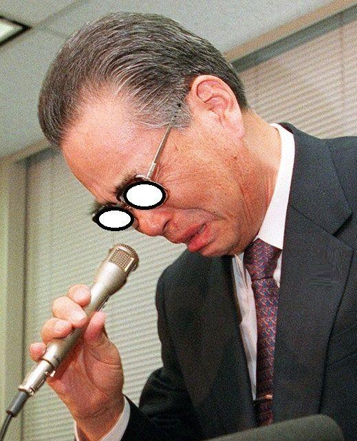 8550 - (株)栃木銀行 > まさか誰も分からないからと言って役員賞与なんて出さないよね。  役員は悪くありませんっ。悪
