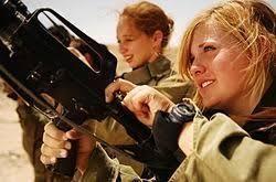 2467 - (株)バルクホールディングス 目的は1つテロリストをたおす事 訓練を怠らず突き進みましょう!!!バルク部隊!!