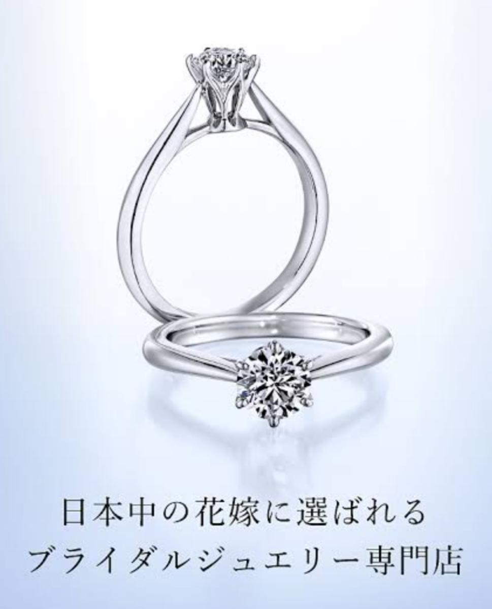 7638 - (株)NEW ART HOLDINGS 銀座ダイヤモンドシライシ  映画「おっさんずラブ」への衣装協力と小松美羽さんの個展で、アジアの若者た