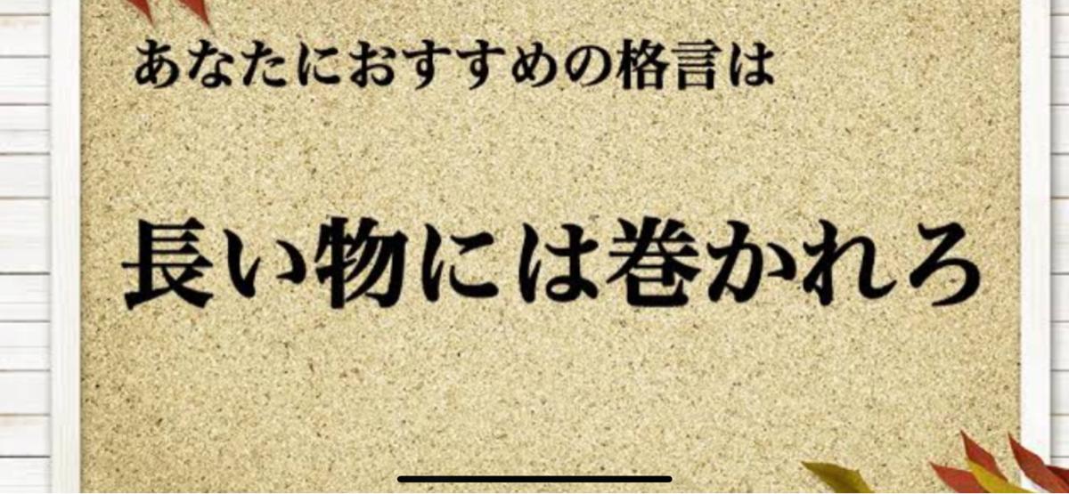 7004 - 日立造船(株) 投資手法