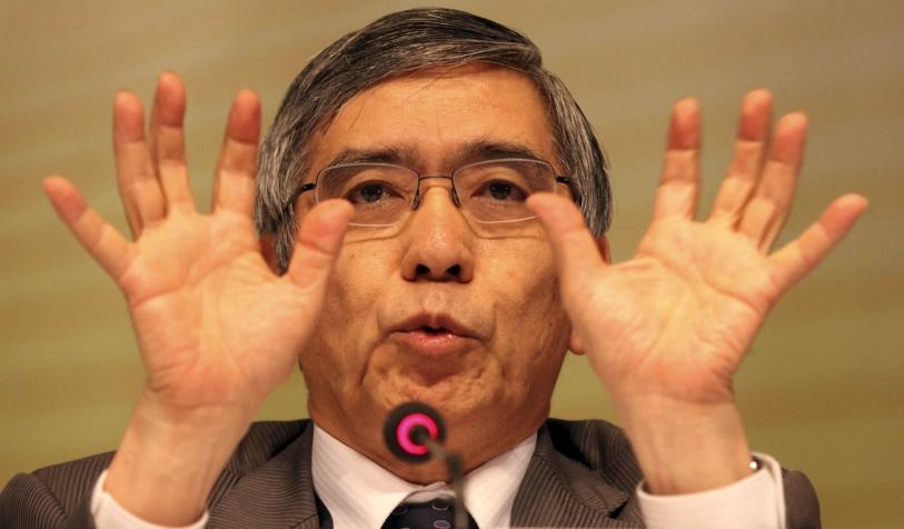 usdjpy - アメリカ ドル / 日本 円 掲示板が荒れてるのは、わしのせいか?
