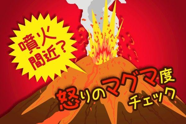 usdjpy - アメリカ ドル / 日本 円 マグマ溜まってる。