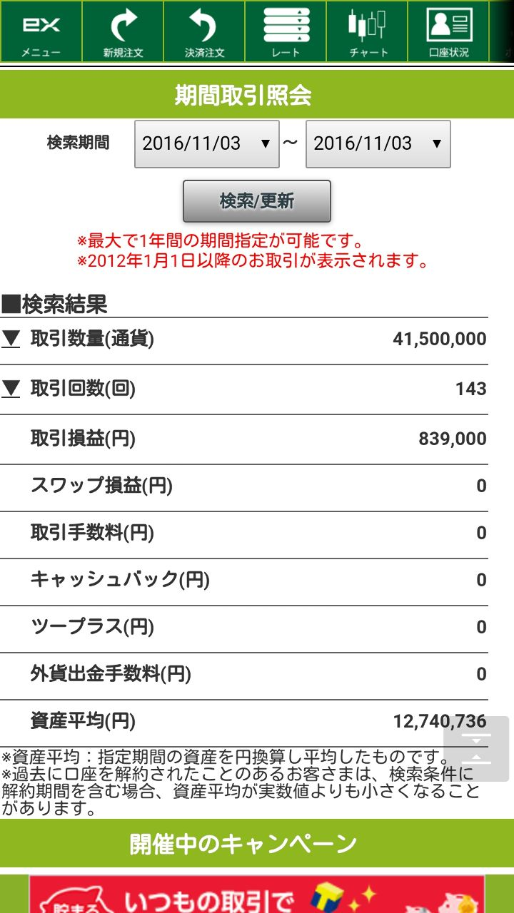 usdjpy - アメリカ ドル / 日本 円 金持ちに熱い恨みあるようだな  ハイ、証拠(^o^)  そもそもここはな? 暇な小金持ちの遊び場 お
