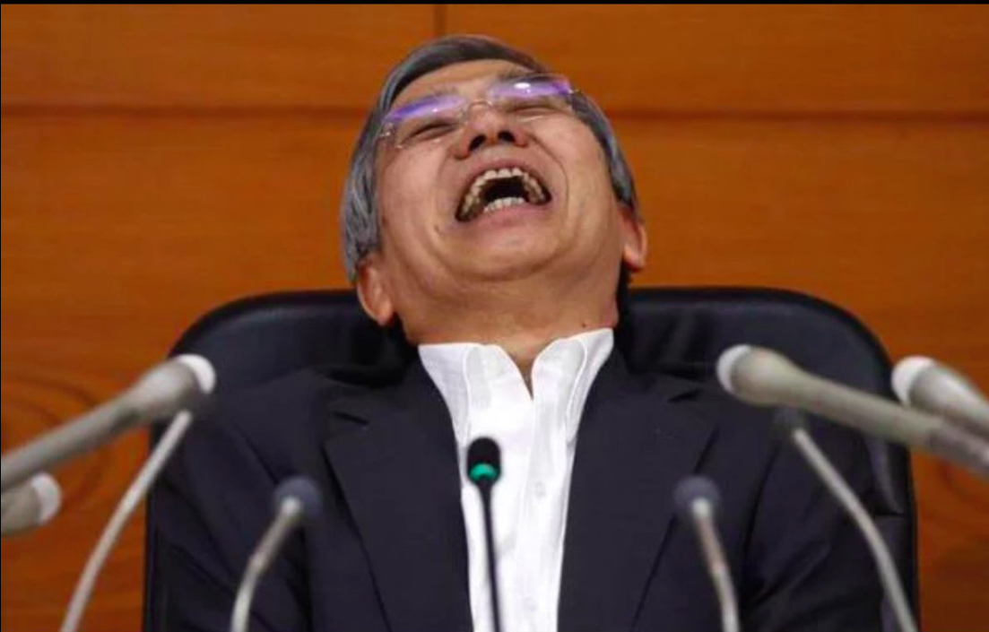 usdjpy - アメリカ ドル / 日本 円 また騙されてLしたのか!!!ちょろいな!日本人は!!!!
