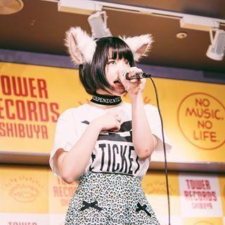 usdjpy - アメリカ ドル / 日本 円 ウサギ女より猫女のほうが好き
