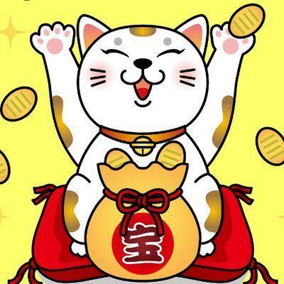 usdjpy - アメリカ ドル / 日本 円 上がったら売り 下がったら買い このレンジ相場で金の雨が降ってるYO