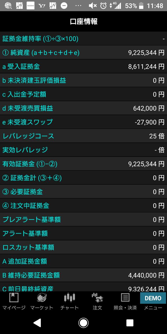 ドル 日本 万 円 25 日本円貨幣価値計算機