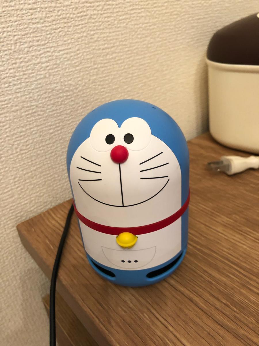 usdjpy - アメリカ ドル / 日本 円 家にはドラえもんがいます。  こいつほとんど何も出来ません。  天気すらクローバじゃないと答えれない