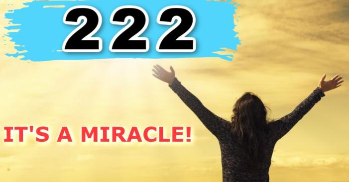 6925 - ウシオ電機(株) 奇跡の波長がゾロ目だとは。。。。 バンドパスフィルターのお話を読んで握力が増しました。